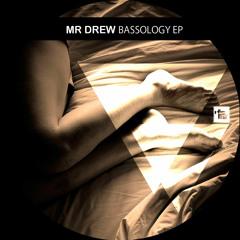 Bassology (Original Mix)