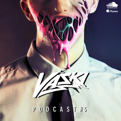 VASKI PODCAST EPISODE 3
