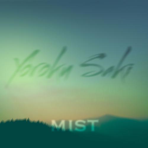 Yoroku Saki - Mist