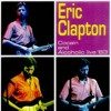 Cocaine - Eric Clapton Cover