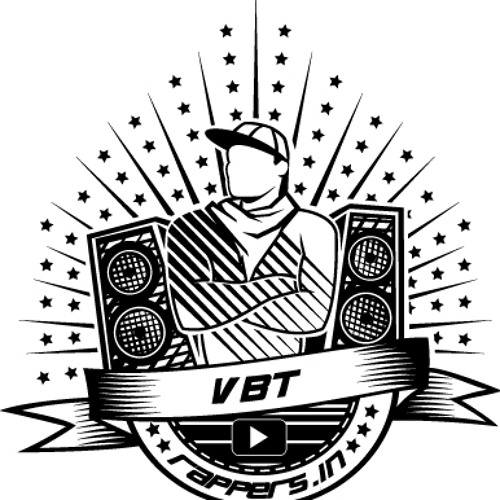 Casper Hight - VBT Quali 2013 (Mixed by MizBeatz)