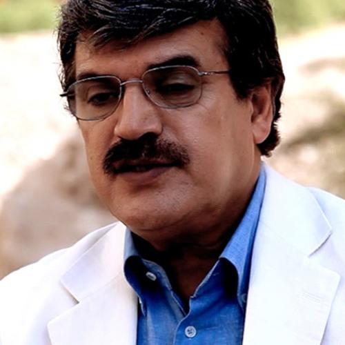 Babak Radmanesh - Khasteye Valedin