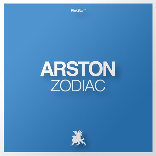 Arston - Zodiac (Original Mix)
