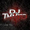 If I Lose You (ft. One Republic, Usher, Victone, Sebastian Ingrosso & Tommy Trash)
