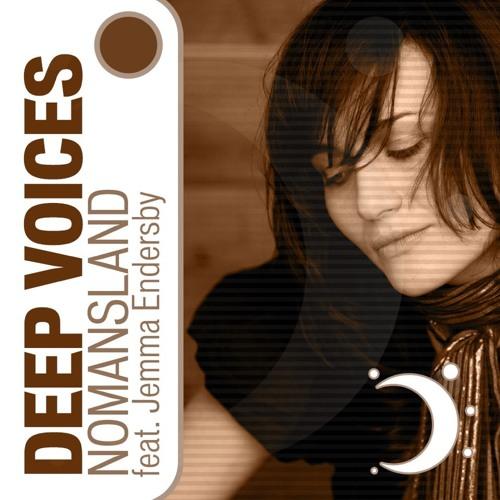 Nomansland (Trance Mix)