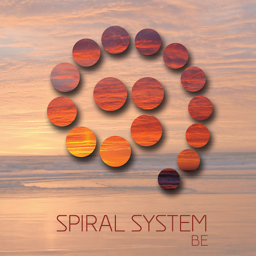 Spiral System- Pascal's Journey
