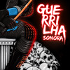 Ninja Kore - Guns (Teddy Heart Attack) △ Free Download △
