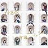 ♪ AKB48 - Eien Pressure [Music Box]