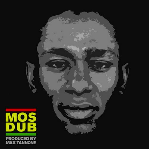 Mos Dub - History Town (Mos Def + Desmond Dekker)