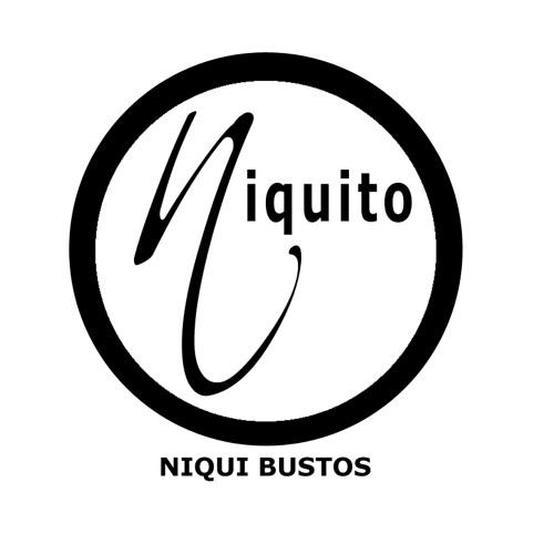 t.A.T.u. - We Shout (Niqui Bustos Cover)