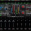 Tokio [Hard Remix] feat. Skrillex