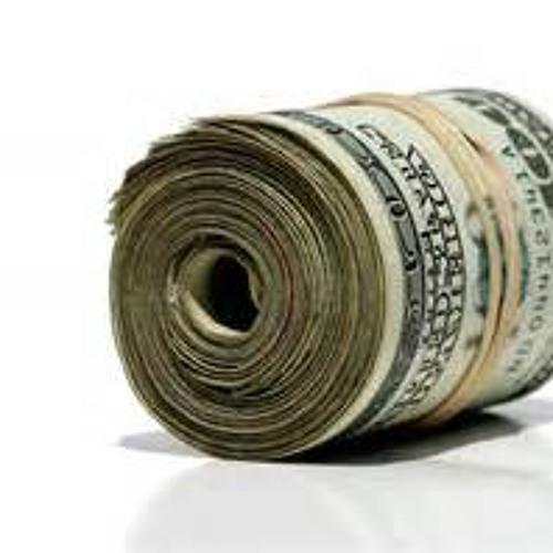 "Seamus ft Ian Johnston, Rand-X ""Pay day"" (Prod. Rand-X)"