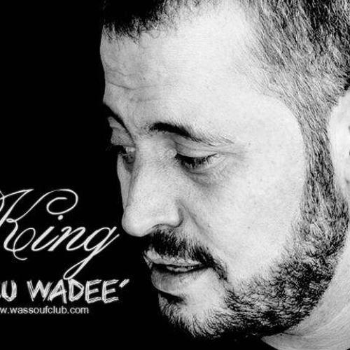 george wassouf - Zaman el 3agayeb زمن العجايب