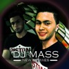 Cheb  wahid remix dj walid