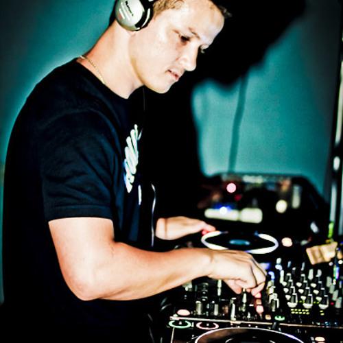 Set Mixado Funk de Elite Junho 2013 By DJ Farol