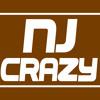 Burn it Up | NJ Crazy