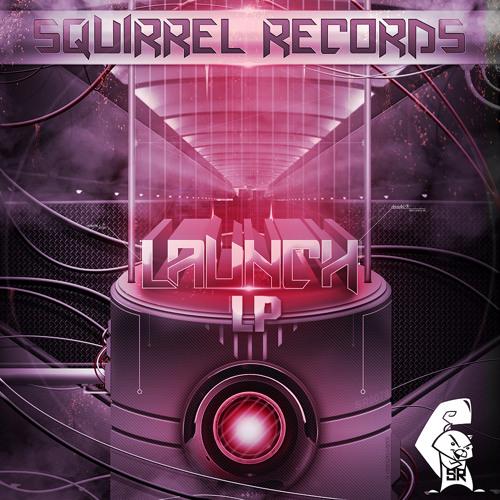 Verse II & Eddzaa - Hear Me Say (Myriad Remix) [Squirrel Records Free Release] ©