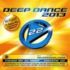 DEEP DANCE Vol. 22 ,Track #3 on CD1 / Nigel Hard - I Miss You (N-H Project Remix)