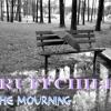 Ruffchild The Mourning Mp3