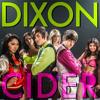 Dixon Cider en español