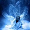 Jon Anderson - The Angel Story