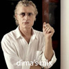 Enigma - Return To Innocence ( Dima's Ambient Mix - DL Link In Notes)