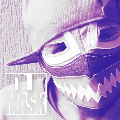 Hip Hop Mix1 By Dj Mask