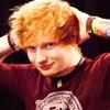 Ed Sheeran - She