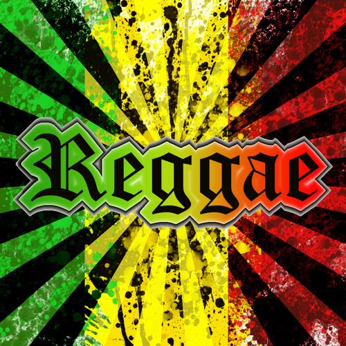 DJ BROSKI REGGAE Mixx 2012