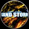 Sand Storm full ver
