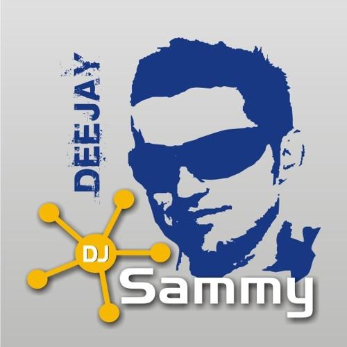 Dj Sammy (BH) Dance Hits 2012