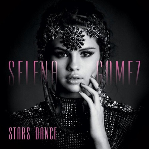 Selena Gomez - Slow Down Full Audio