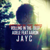 Rolling in the Deep LEBEN Remix - Adele ft JayC, Aaron