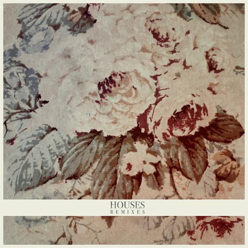 The Beauty Surrounds (D33J Remix)