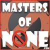 MoN 10.5: MoN Meet 'On The Rocks' & Norman Reedus from The Walking Dead