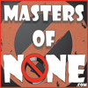 Masters of None 10.7: Saddest Songs of All Time