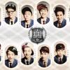EXO M - Baby (chinese ver.)