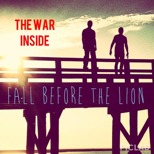 Battleground - Fall Before the Lion