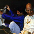 Ustad Vilayat Khan (Sitar) - Enayet Hossain (Tabla) - Ragamalika, in Maand & Bihari, Bhairavi