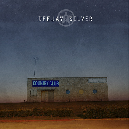 "Dee Jay Silver ""Country Club Sampler"""