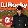 Dj Roqi ft JaStin Biber remix