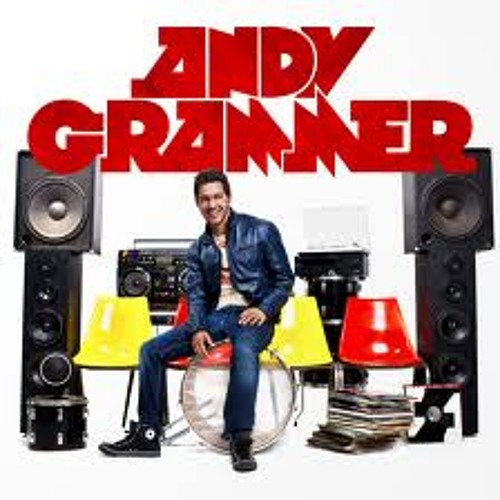 Fine By Me Origianaly Performed by Andy Grammer