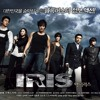 꿈을 꾸다(Dreaming Dream)IRIS OST