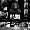 02 - Maino Feat. T-Pain - All The Above Remix [75 BPM]