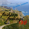Fashion Feelings V2 (DJ Mix for SF Fashion Show) | 11/2011 - FREE DOWNLOAD