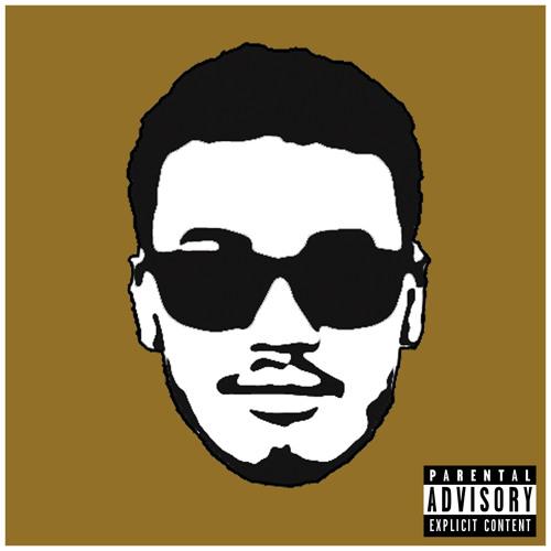 Tyler Thomas - f/ Logic & Vic Mensa - I Got This