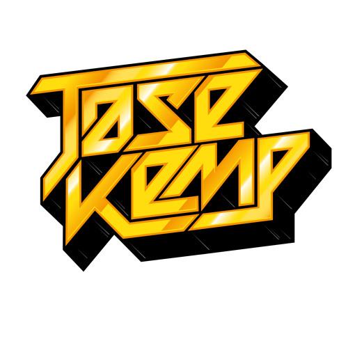 Jase Kemp - Fresh FM Midday Mix
