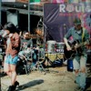 I'm With You (Avril Lavigne) - Live Performed By Curious Case at SG 7 corner cafe