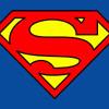 Eminem - Superman (Acoustic Cover)