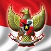 Indonesia tanah air beta.mp3